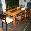 11-six-seater-dining-table-mike-edwards