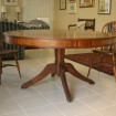 7-dining-table-eight-seater-kiaat-mike-edwards